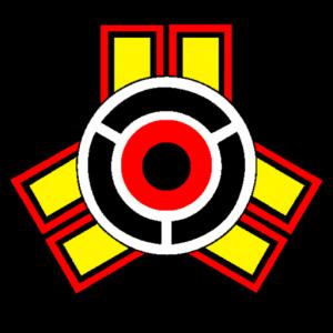 cropped-injustice-gods-among-us-regime-logo-transparent ...