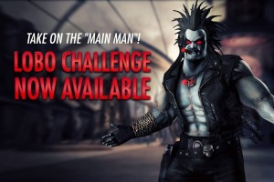injustice-gods-among-us-mobile-bounty-hunter-lobo-challenge