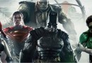 Forbes Includes Injustice: Gods Among Us In Top 5 Comic Book Video Games