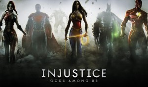 welcome-to-injustice-online