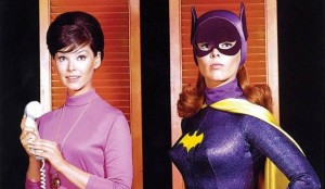 yvonne-craig-as-batgirl-in-batman-tv-series