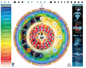 dc-multiverce-map