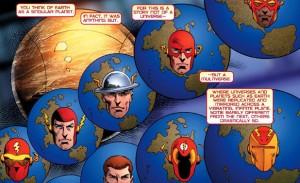 dc-multiverse-earths