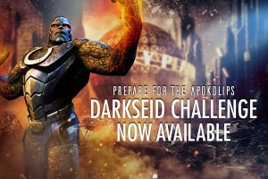 injustice-gods-among-us-mobile-darkside-challenge