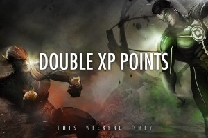 injustice-mobile-get-double-experience-points