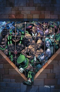 injustice-year-four-annual-1-cover-art