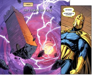 injustice-comics-year-3-doctor-fate