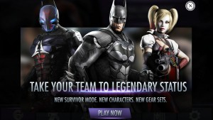 injustice-gods-among-us-mobile-2.6-update-info