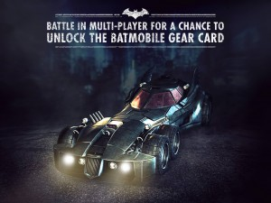 injustice-gods-among-us-mobile-batmobile-support-card-online-challenge