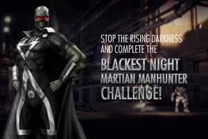 injustice-gods-among-us-mobile-blackest-night-martian-manhunter-challenge