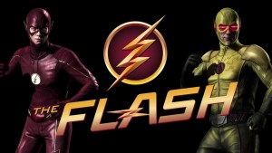 injustice-gods-among-us-mobile-cw-flash-vs-reverse-flash-v-2.6