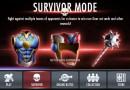 Fourth World Gear Set Returns To Survivor Mode