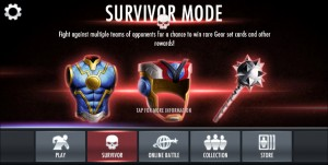 injustice-gods-among-us-mobile-survivor-mode