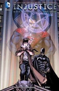 injustice-year-three-volume-one-cover