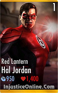 injustice-gods-among-us-mobile-red-lantern-hal-jordan-card