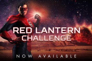 injustice-gods-among-us-mobile-red-lantern-hal-jordan-challenge