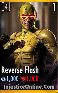 injustice-gods-among-us-mobile-reverse-flash-card