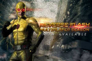 injustice-gods-among-us-mobile-reverse-flash-multiplayer-online-challenge
