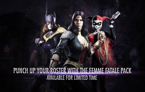 injustice-mobile-femme-fatale-booster-pack