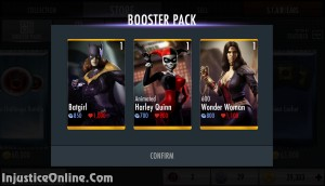injustice-mobile-femme-fatale-booster-pack-bought