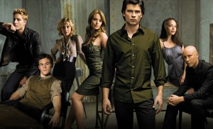 smallville-season-6-cast