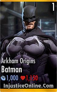 injustice-gods-among-us-mobile-arkham-origins-batman-card ...