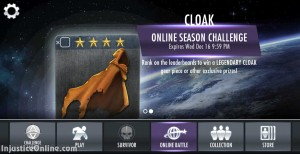 injustice-gods-among-us-mobile-legendary-cloak-online-challenge