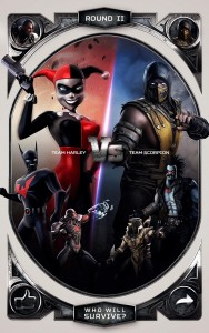injustice-gods-among-us-mobile-players-choice-booster-pack-team-harley-vs-team-scorpion