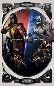 injustice-gods-among-us-mobile-players-choice-booster-pack-team-scorpion-vs-team-doomsday