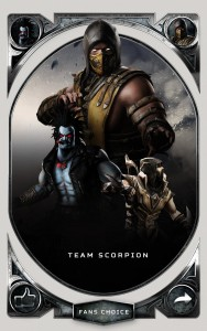 injustice-gods-among-us-mobile-players-choice-booster-pack-team-scorpion-winner