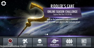 injustice-gods-among-us-mobile-ridlers-cane-online-challenge-screenshot-01