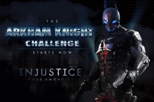 injustice-gods-among-us-mobile-the-arkham-knight-challenge