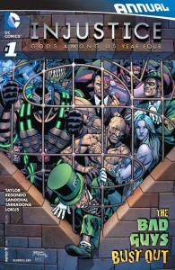 injustice-year-four-annual-1-cover