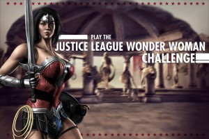 injustice-gods-among-us-mobile-justice-league-wonder-woman-challenge
