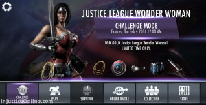injustice-gods-among-us-mobile-justice-league-wonder-woman-challenge-screenshot-01