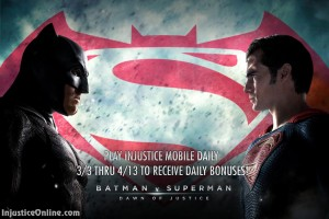 injustice-gods-among-us-mobile-dawn-of-justice-daily-bonusses