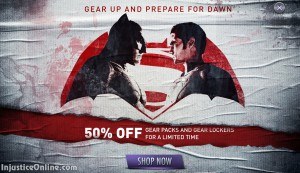 injustice-gods-among-us-mobile-dawn-of-justice-gear-pack