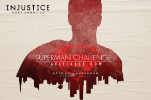injustice-gods-among-us-mobile-dawn-of-justice-superman-challenge