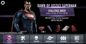 injustice-gods-among-us-mobile-dawn-of-justice-superman-challenge-screenshot-01
