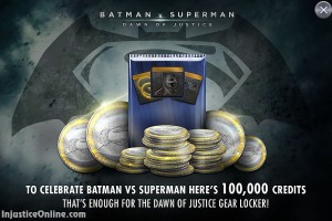 injustice-gods-among-us-mobile-march-25th-bonus-reward-gift