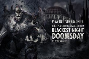 injustice-gods-among-us-mobile-blackest-night-doomsday-multiplayer-challenge
