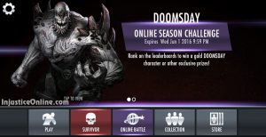 injustice-gods-among-us-mobile-blackest-night-doomsday-multiplayer-challenge-screenshot-01