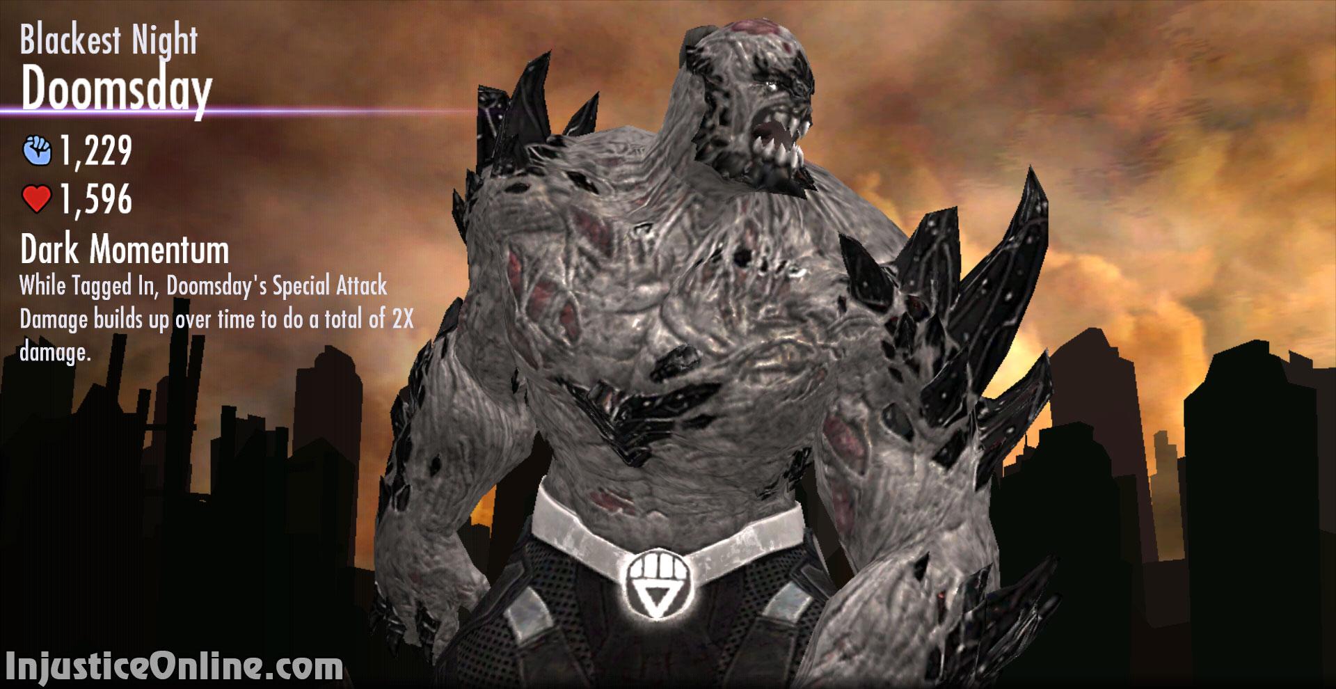 injustice-gods-among-us-mobile-blackest-night-doomsday