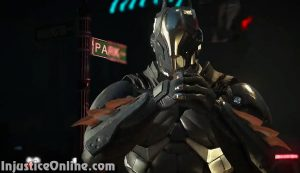 injustice-2-batman-gear-stage-2