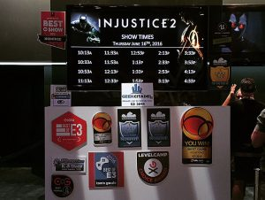 injustice-2-e3-2016-awards