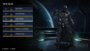 injustice-2-e3-2016-batman-gear-menu