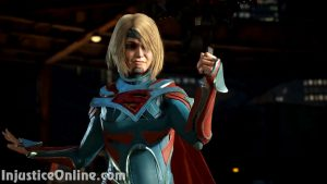 injustice-2-e3-2016-intros-and-transitions-supergirl