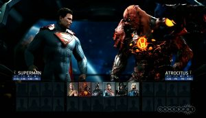 injustice-2-e3-2016-select-screen-superman-atrocitus