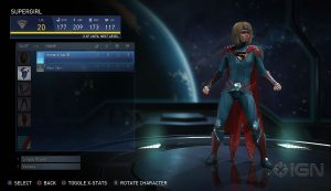 injustice-2-e3-2016-supergirl-gear-menu-02
