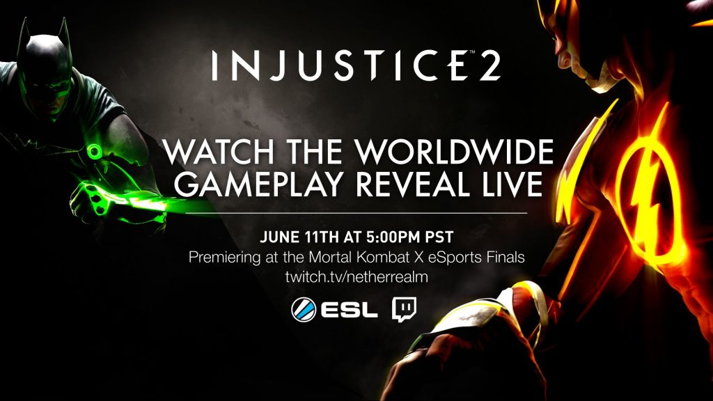 injustice-2-first-gameplay-footage-announcement